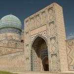 uzbek-miasta_9