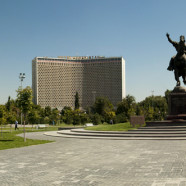 An Idea for a Trip to Tashkent? Our Top 7!