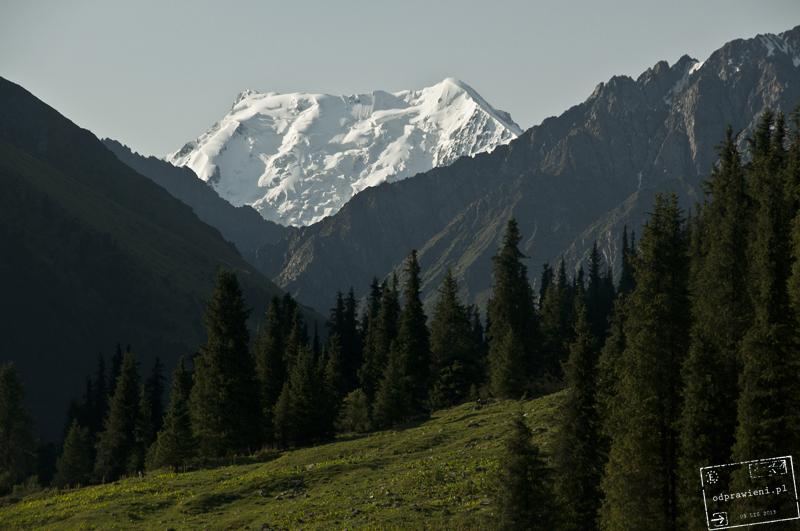pik palatka kirgistan