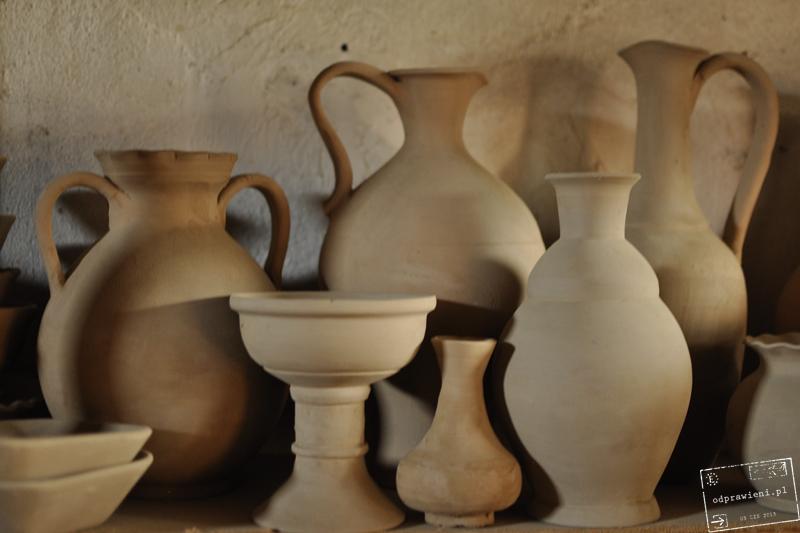 Fabryka ceramiki